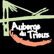 AUBERGE DU TRIEUX