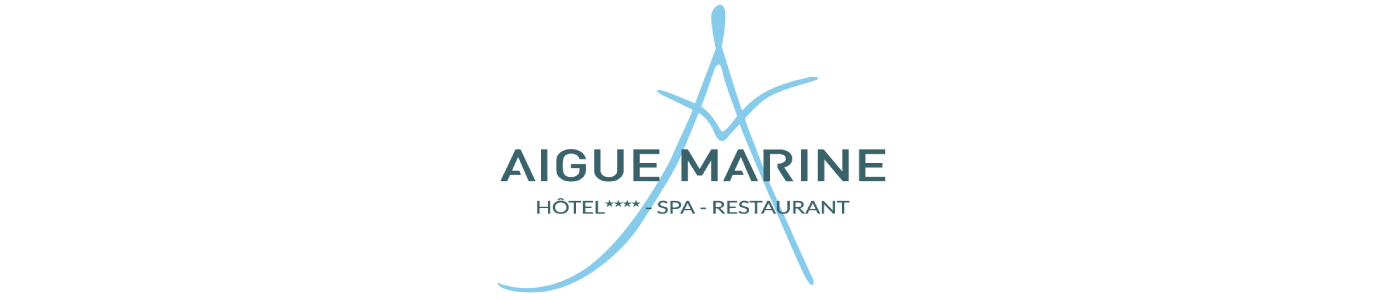 Aigue Marine Hotel restaurant SPA