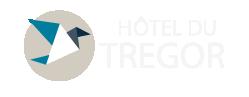 Hôtel du Trégor
